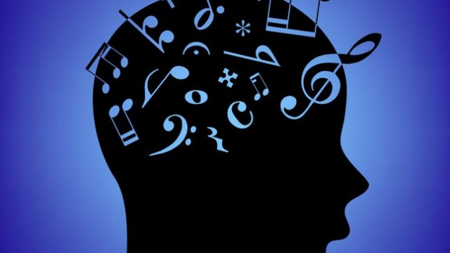 Types of Music Memory