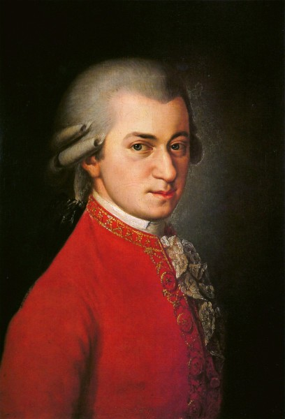 Write Like Mozart Closing Notes – Composing Tools