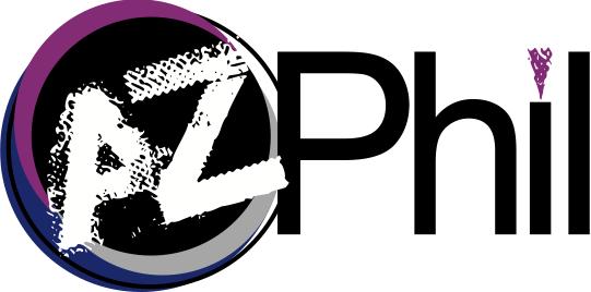 Arizona Philharmonic: A New, Collaborative Professional Orchestra